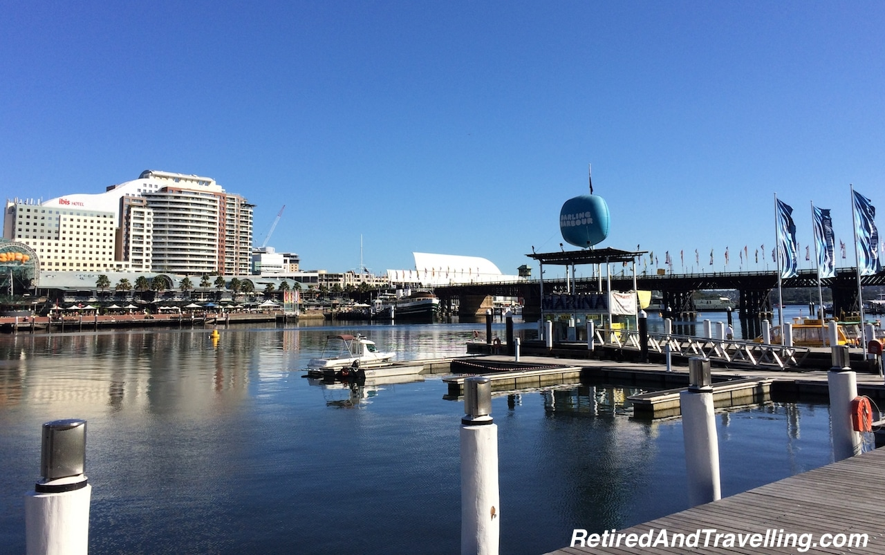 Darling Harbour - Sydney for a Week.jpg