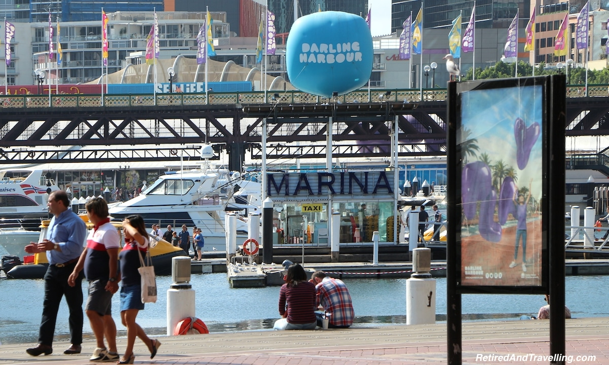 Sea Life - Stay in Darling Harbour.jpg