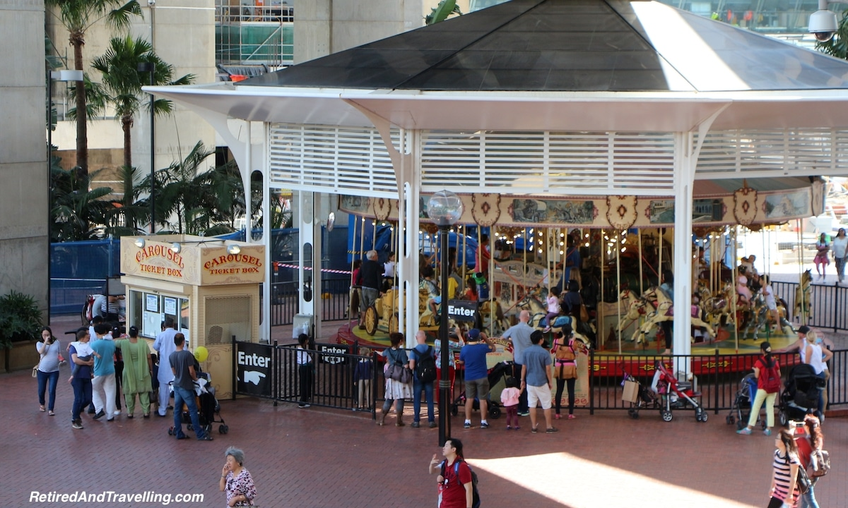 Carousel - Stay in Darling Harbour.jpg