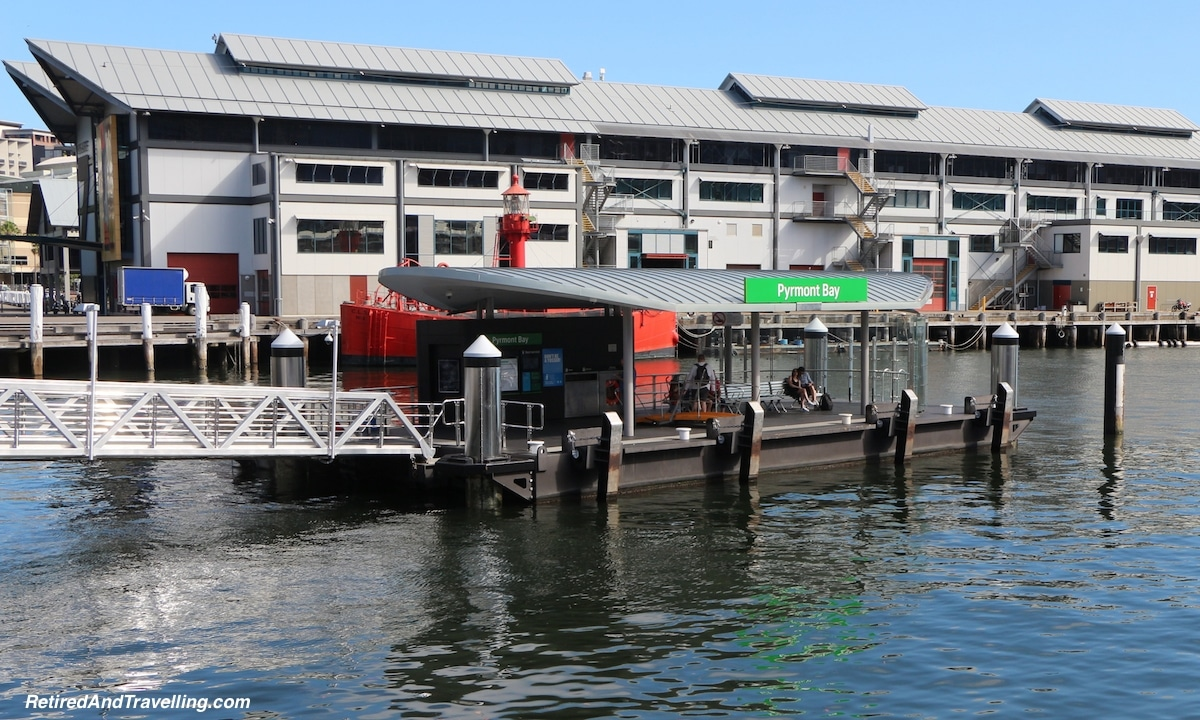 Pymont Bay Ferry Stop- Stay in Darling Harbour.jpg