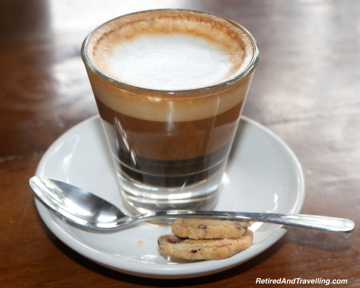 Deus Cafe Butterfly Coffee - Day Trip to Canggu.jpg