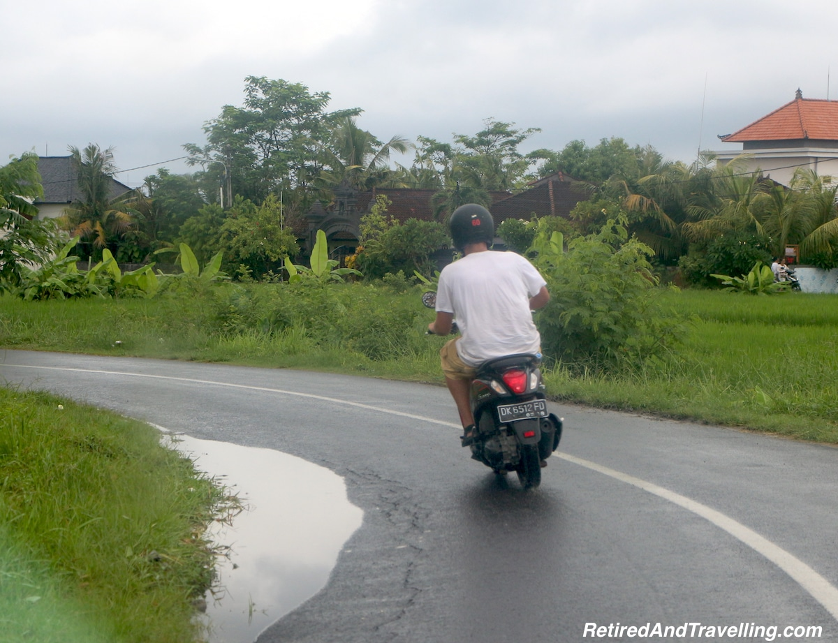 Scooters - Bali Paradise.jpg