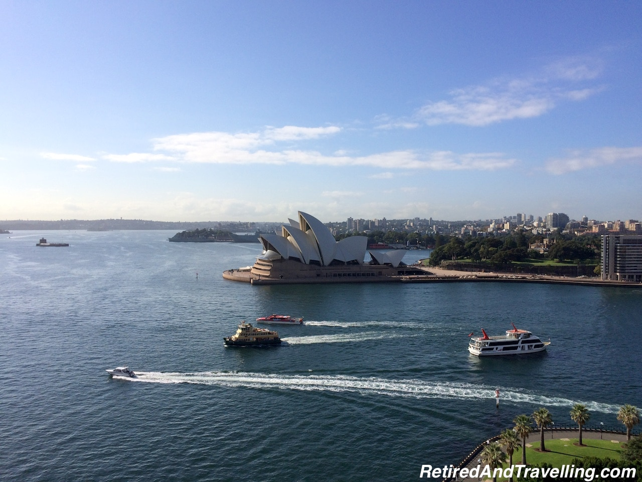 Harbour Bridge Walk - Sydney Opera House- Sydney Water Views.jpg