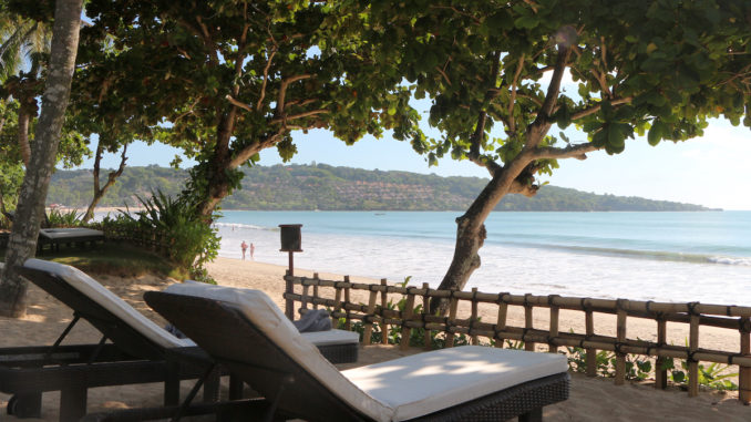 Bali Paradise.jpg
