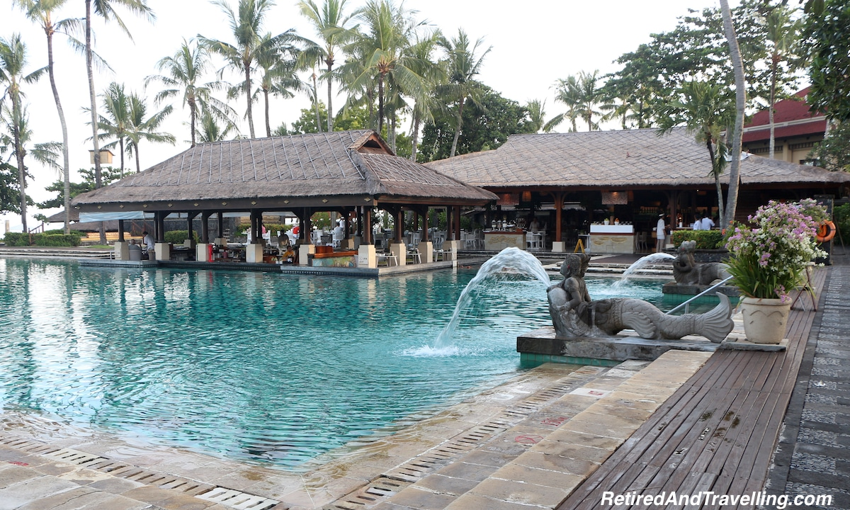 Intercontinental Pool - Bali Paradise.jpg