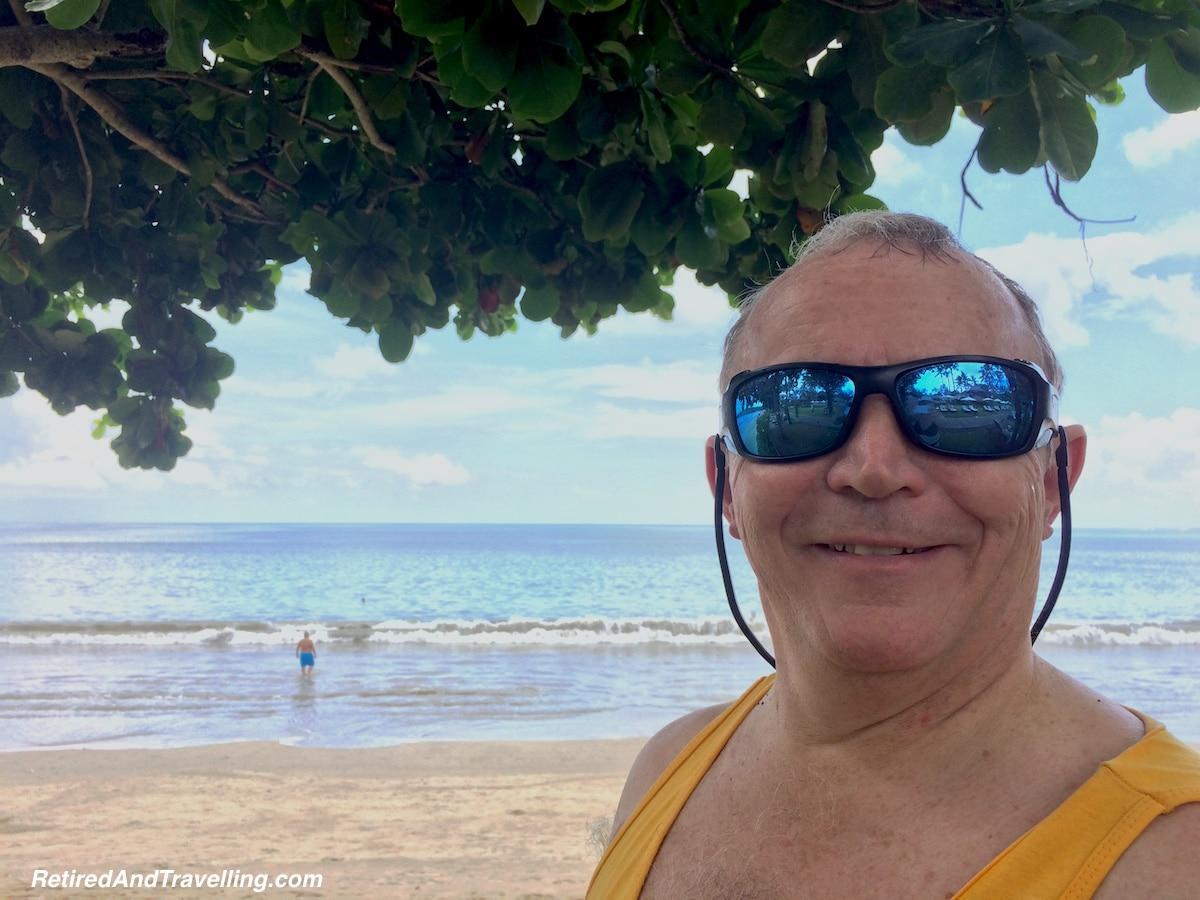 Beach - Staying At Jimbaran Bay Bali.jpg