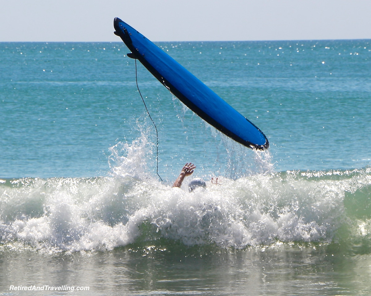 Surfing Lessons - Staying At Jimbaran Bay Bali.jpg