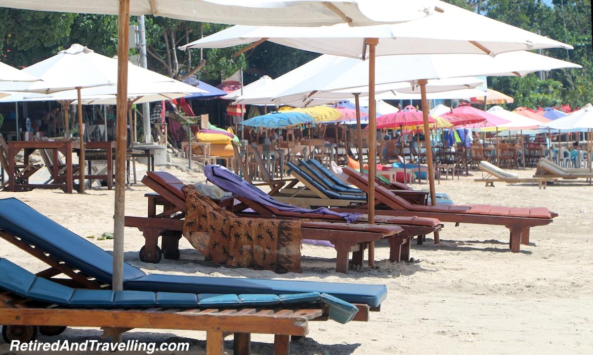 Seafood on the Beach - Staying At Jimbaran Bay Bali.jpg