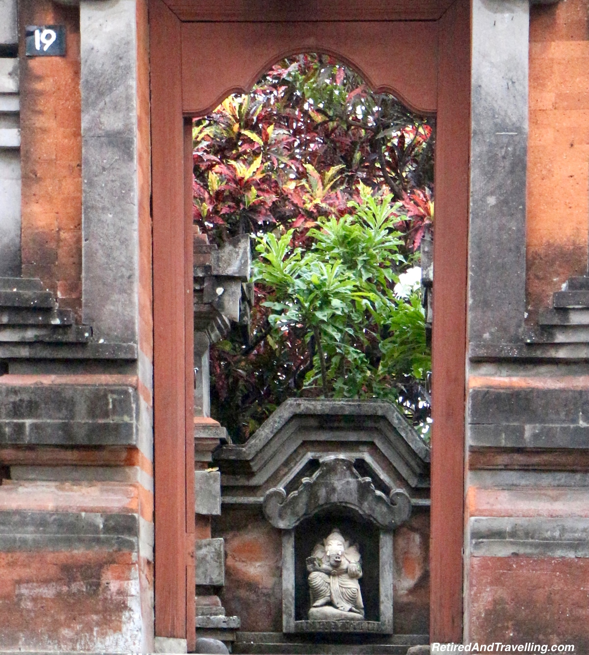 Local Temple - Temples of Bali.jpg