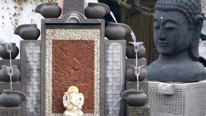 Temples of Bali.jpg