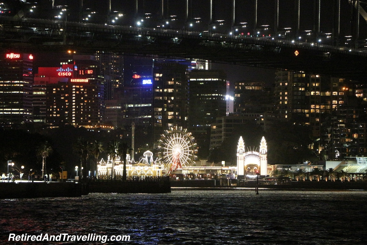 Luna Amusement Park Night - Sydney Water Views.jpg