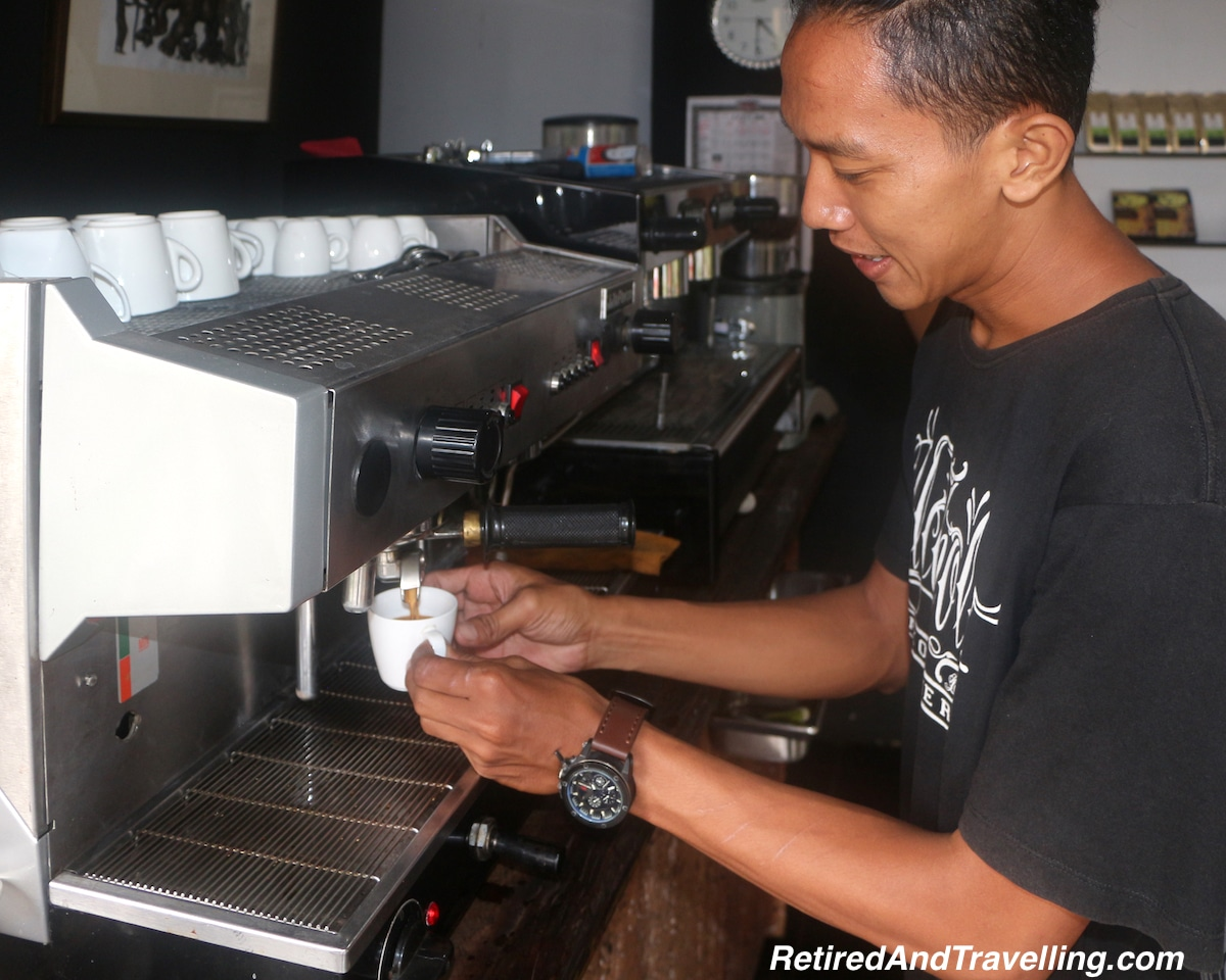 Kopi Luwak - Day Trip to Canggu.jpg