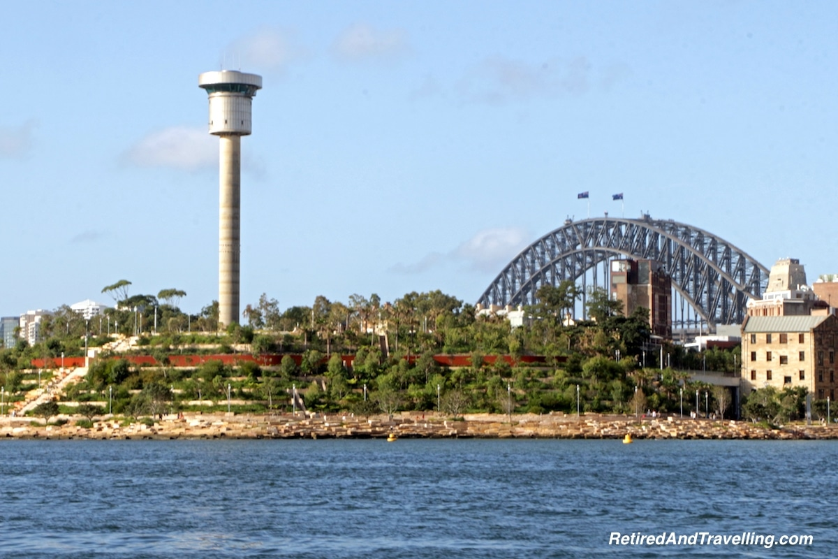 Manly Boat Ride - Beaches North of Sydney.jpg