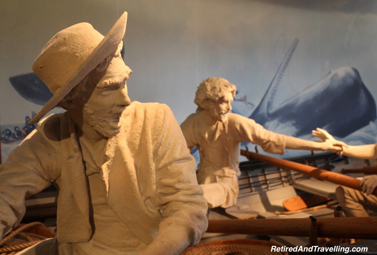 Maritime Museum Art - Stay in Darling Harbour.jpg