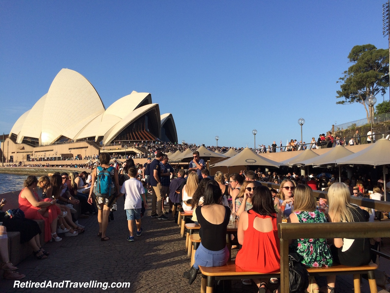Sydney House Opera Patio - Sydney Water Views.jpg