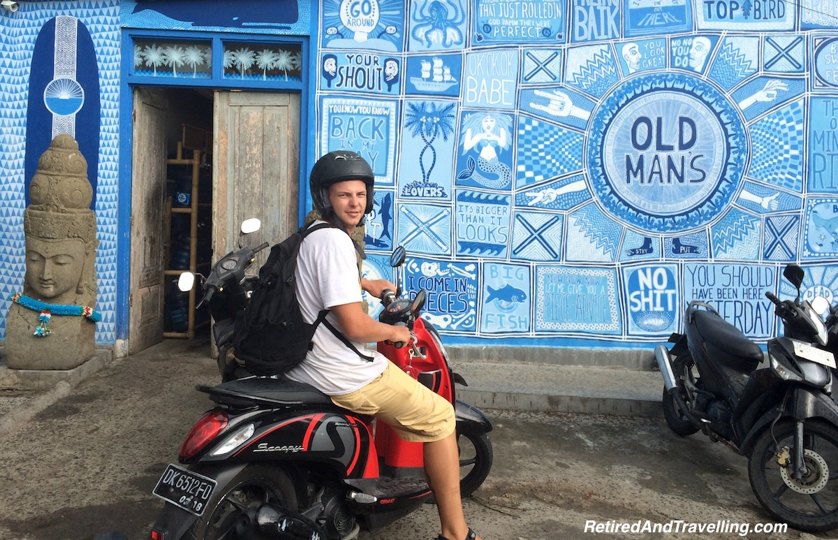 Old Man's Cafe - Day Trip to Canggu.jpg