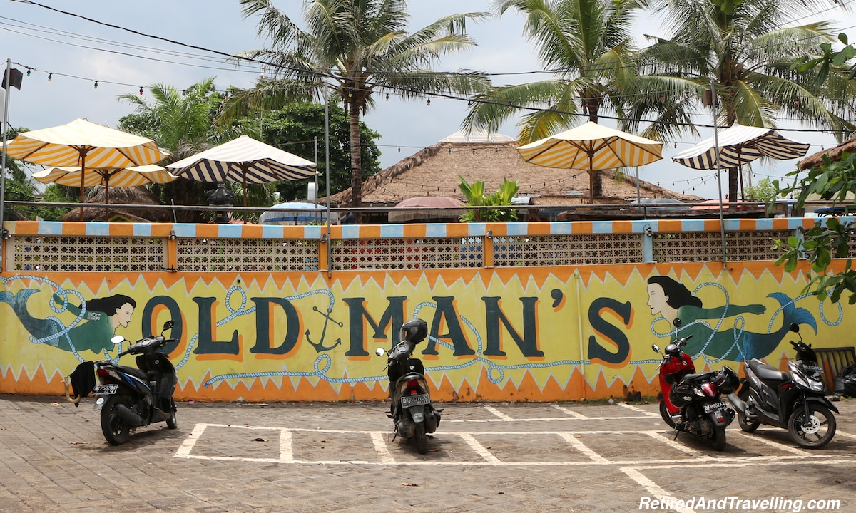 Old Man's - Day Trip to Canggu.jpg