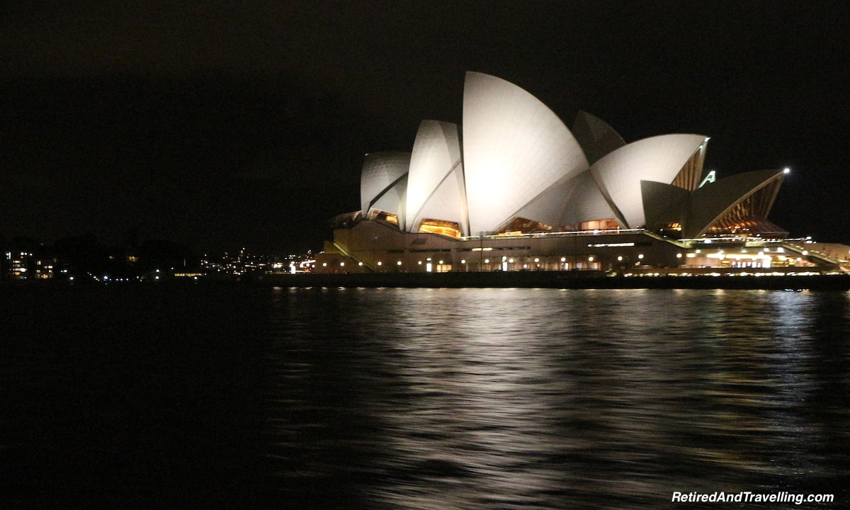 Sydney House Opera Patio Night View - Sydney Water Views.jpg