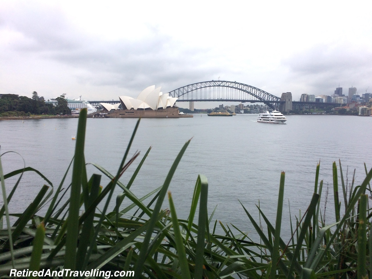 Sydney Opera from Macquaries - South To Bondi Beach.jpg