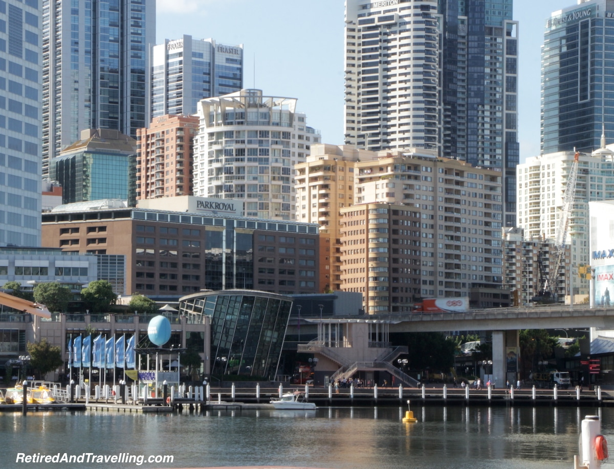 Park Royal - Stay in Darling Harbour.jpg