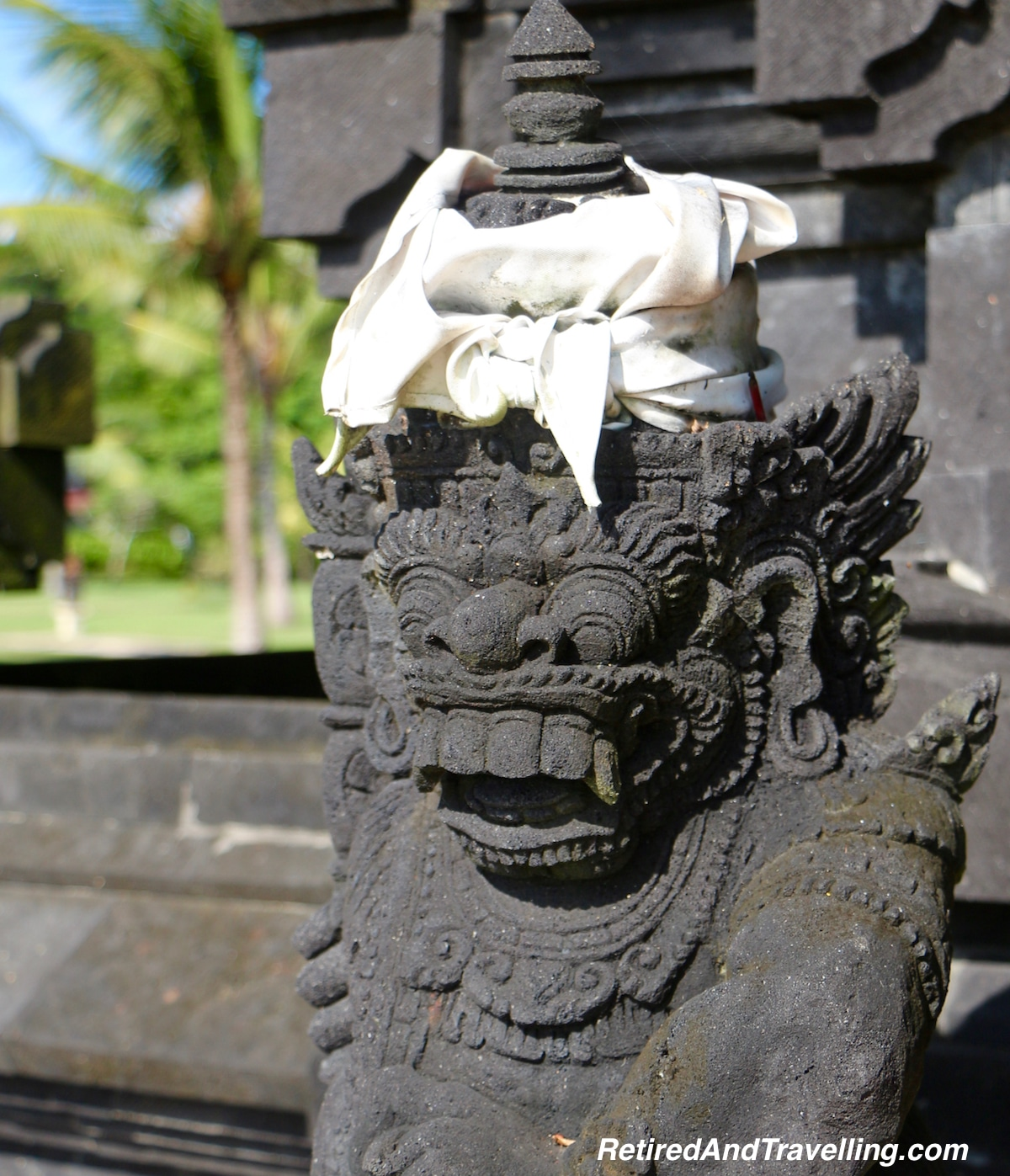 Temples at the Intercontinental Bali - Temples of Bali.jpg