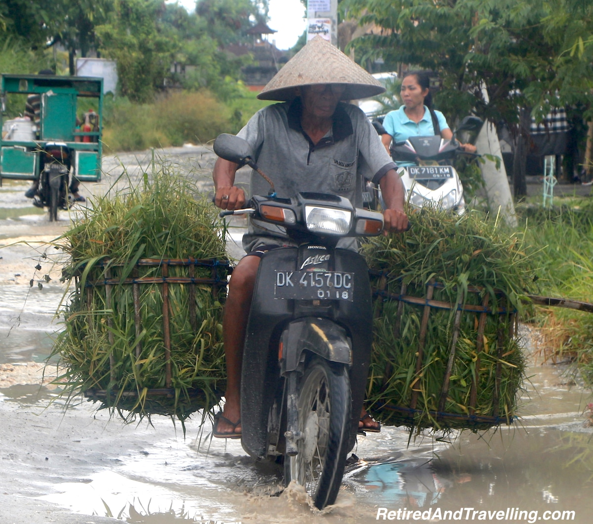 Bikes Carrying Everything - Bali Paradise.jpg