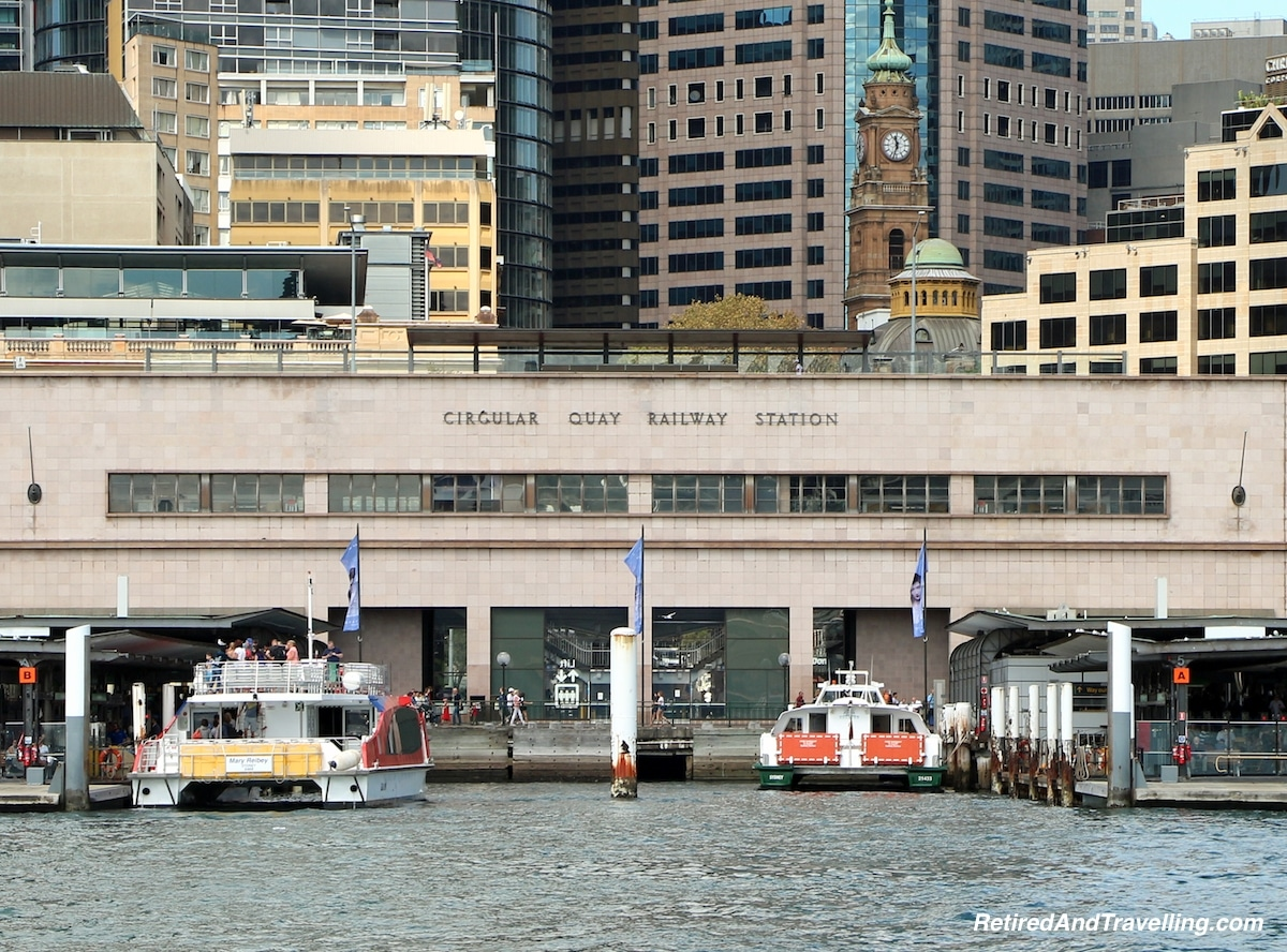 Circular Quay Ferries - Sydney Water Views.jpg