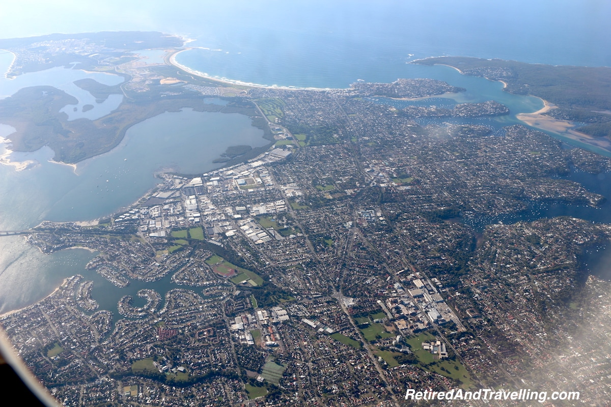 Sydney From the Air- Sydney for a Week.jpg