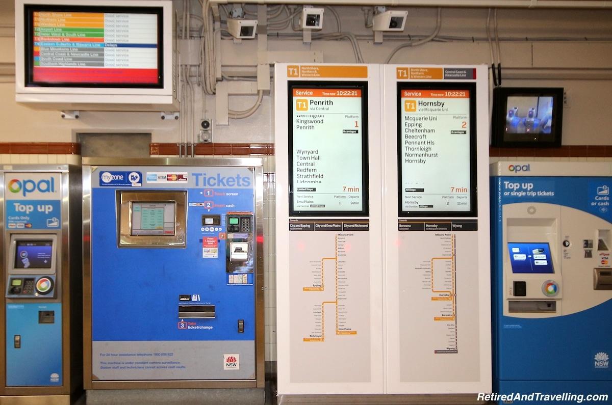 Public Transit - Tips for Visiting Australia.jpg