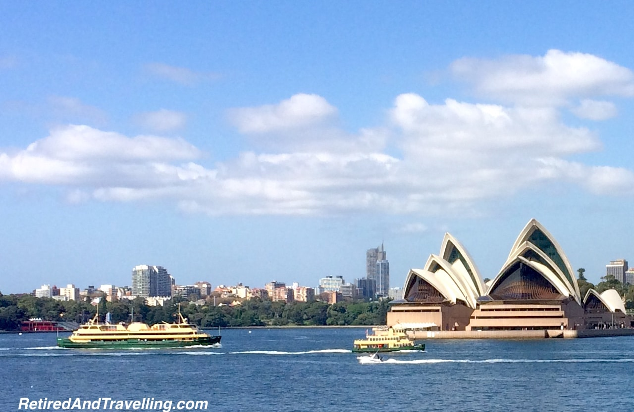 Sydney Opera House - Sydney Water Views.jpg