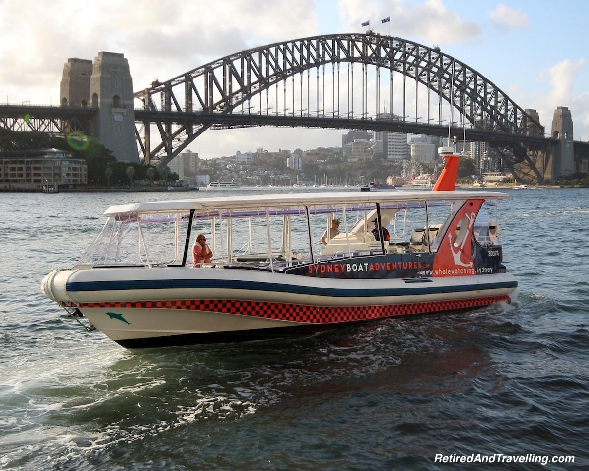 SydneyTourBoat-2016-04-11-18-28.jpg