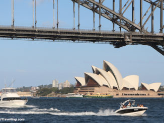 Sydney Water Views.jpg