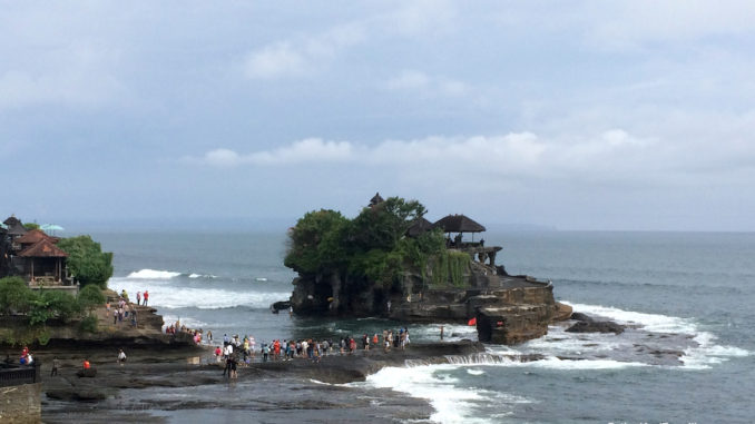 Day Trip to Canggu.jpg