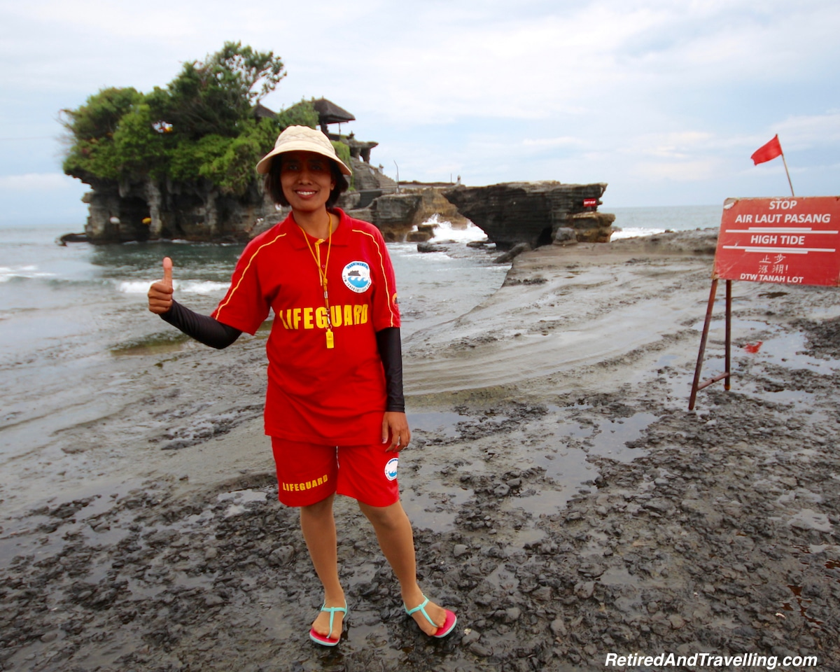 High Tide Tanahlot Temple - Day Trip to Canggu.jpg