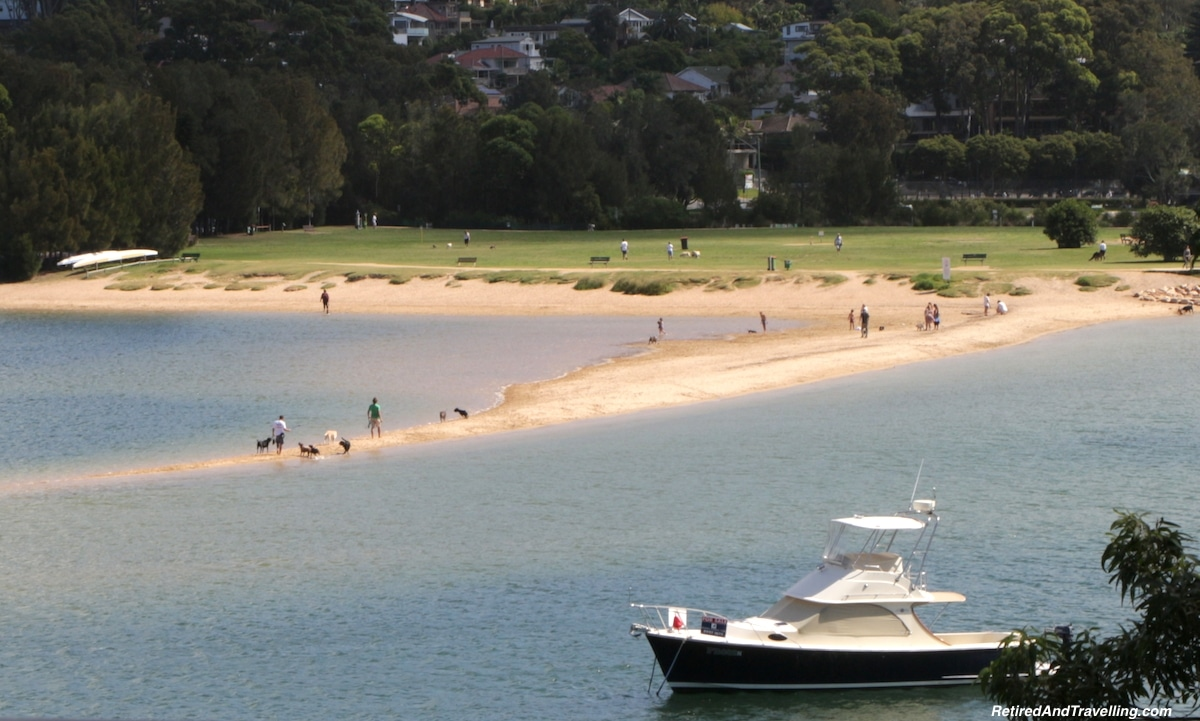 Newport Arms Hotel - Beaches North of Sydney.jpg