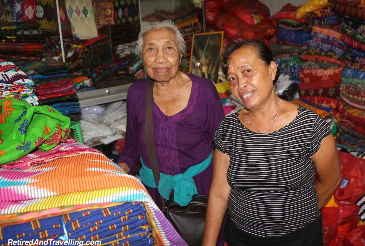 Local Market - Ubud Treasures.jpg