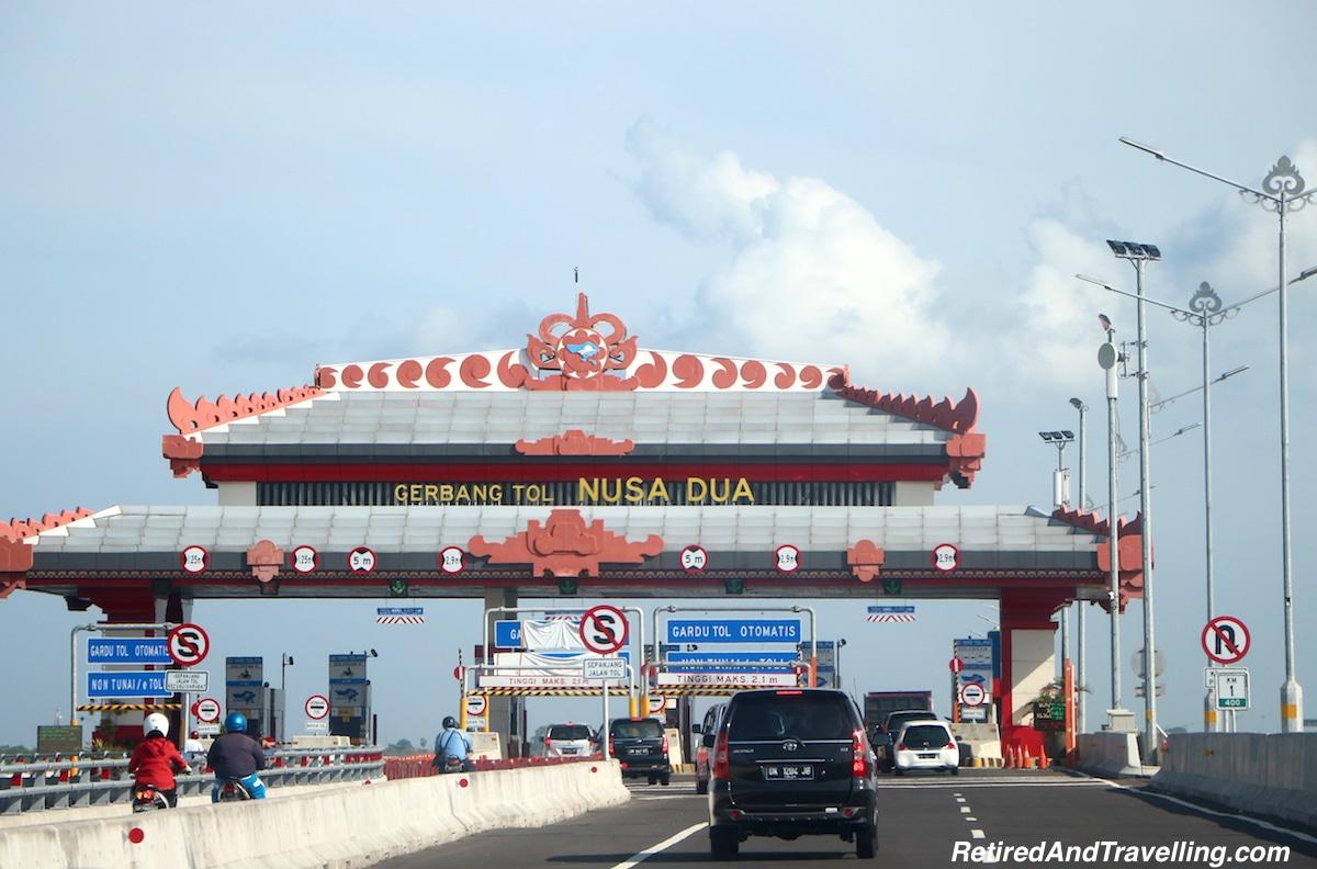 Nusa Dua Causeway - Ubud Treasures.jpg