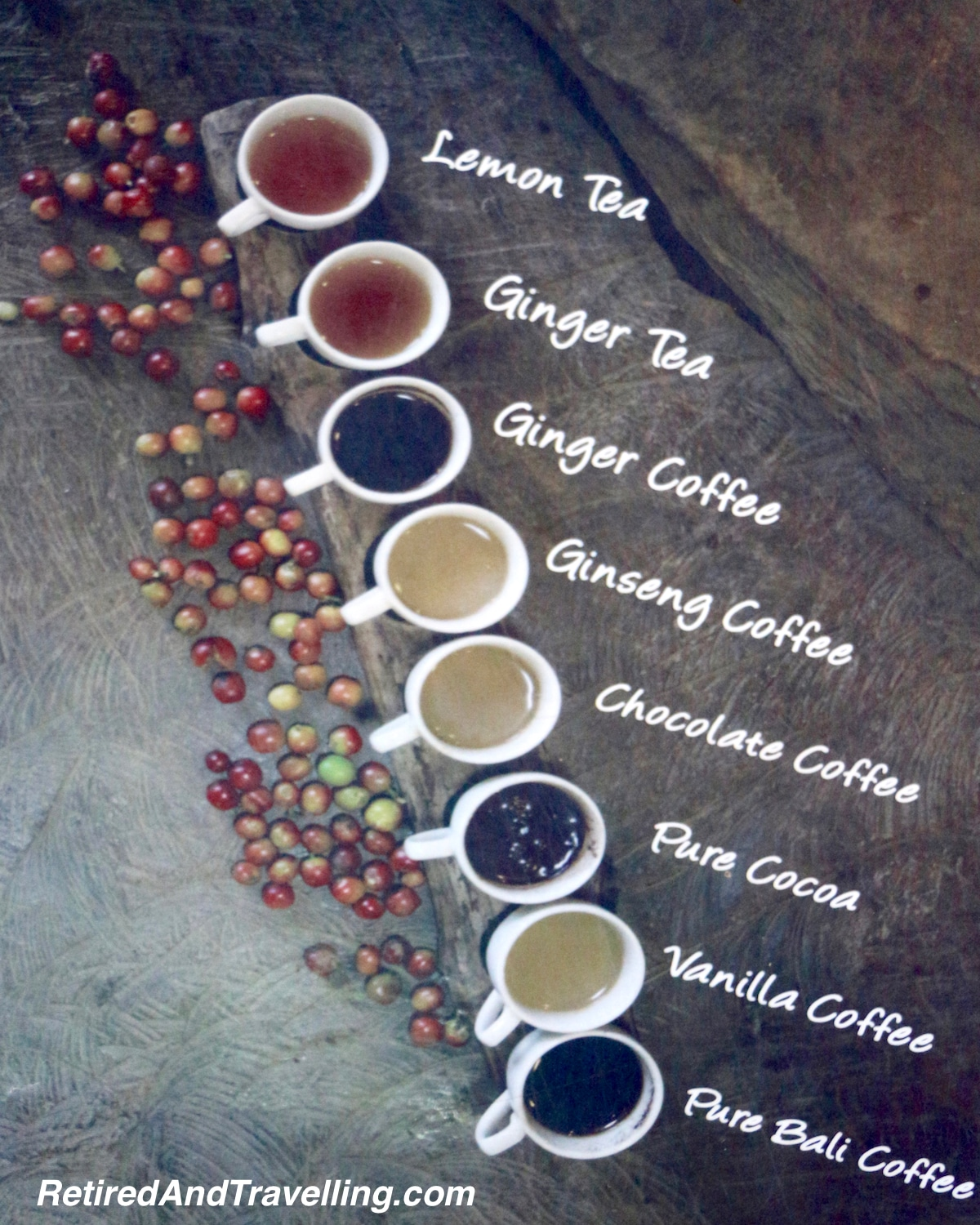Bali Coffee - Ubud Treasures.jpg