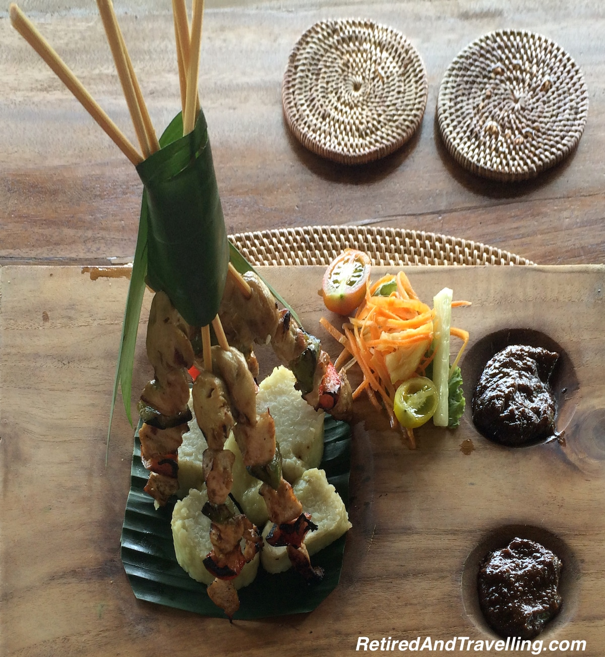 Traditional Balinese Lunch - Ubud Treasures.jpg