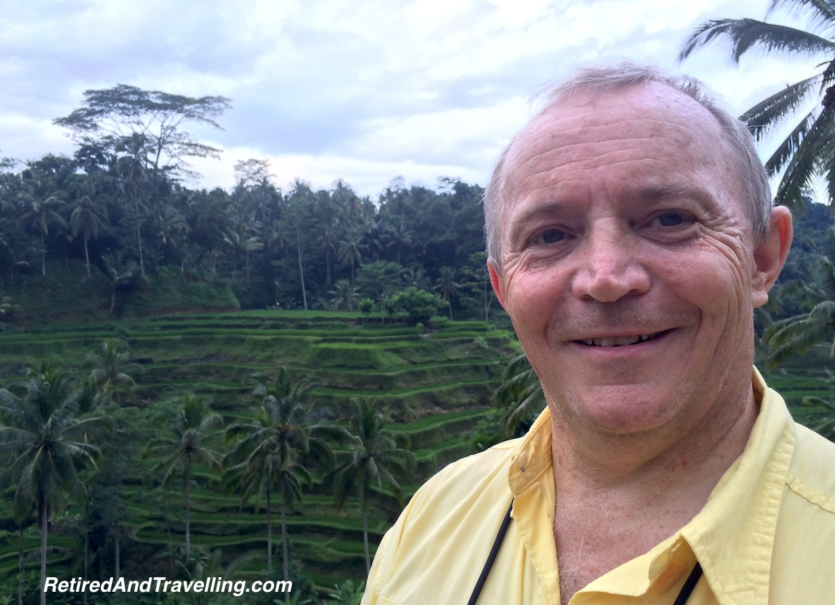 Tegalalang Rice Terraces - Ubud Treasures.jpg