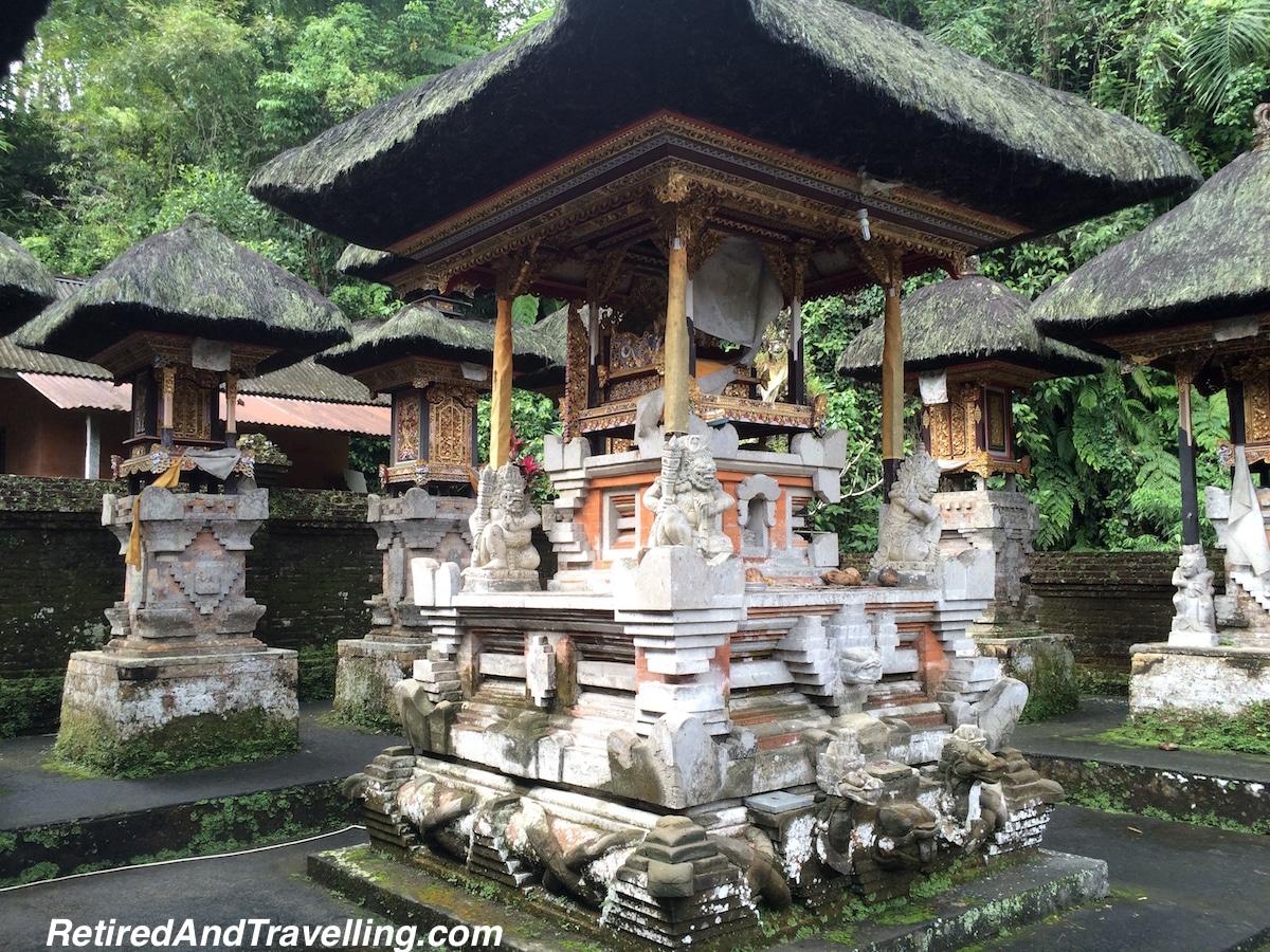 Gunung Kawi Sebatu Temple - Ubud Treasures.jpg