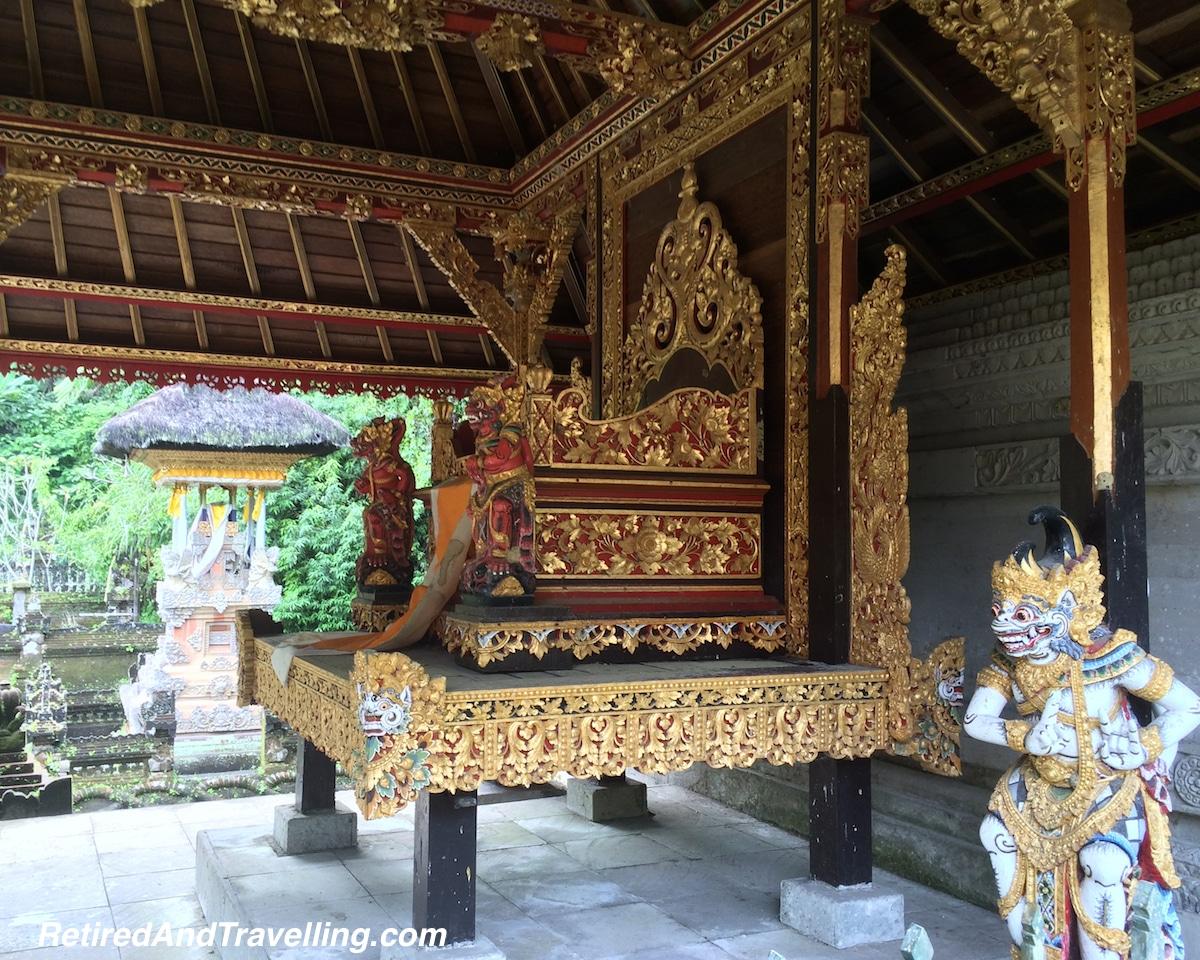 Gunung Kawi Sebatu Temple - Temples of Bali.jpg