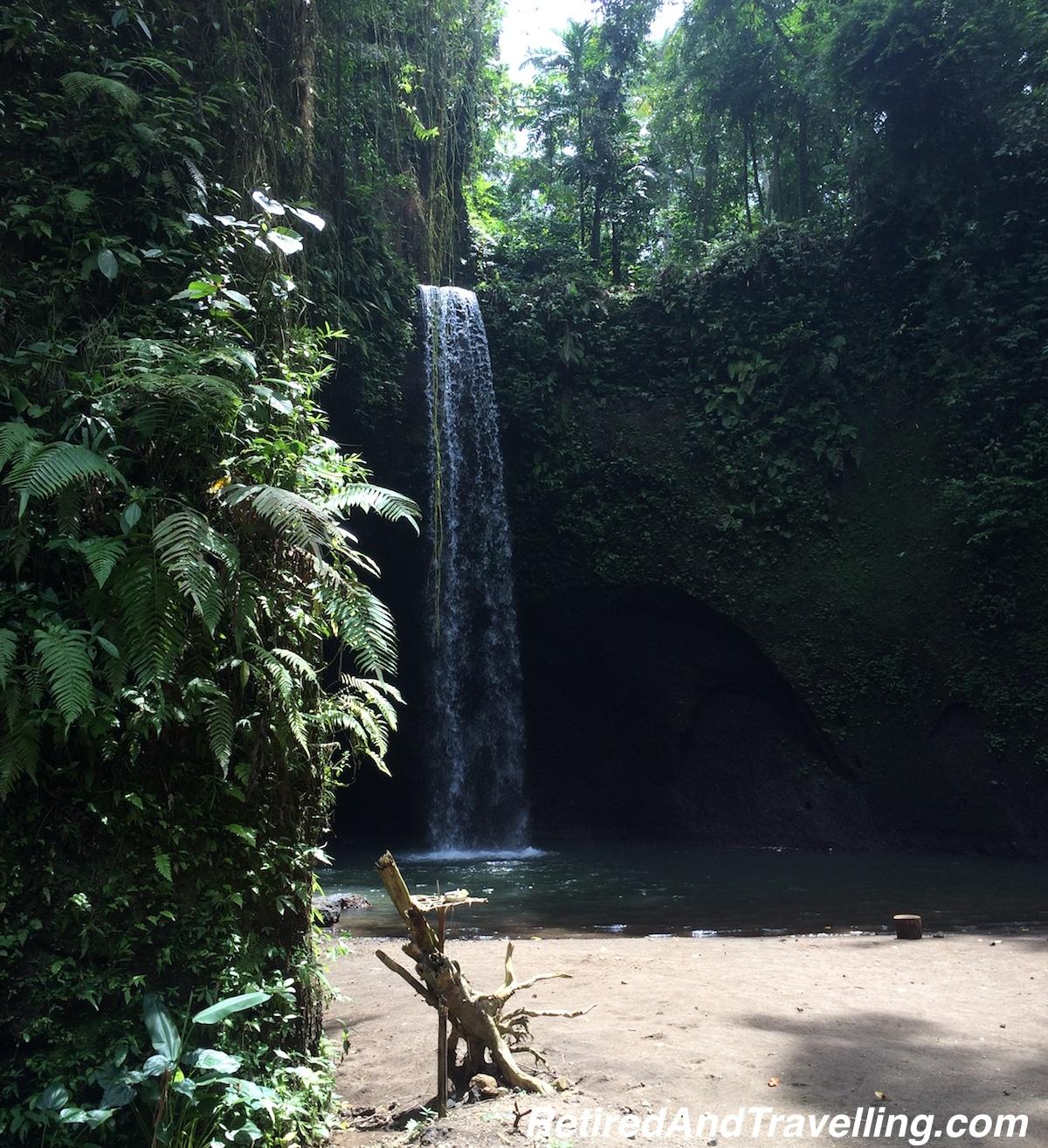 Secret Waterfalls Near Ubud - Bali Paradise.jpg