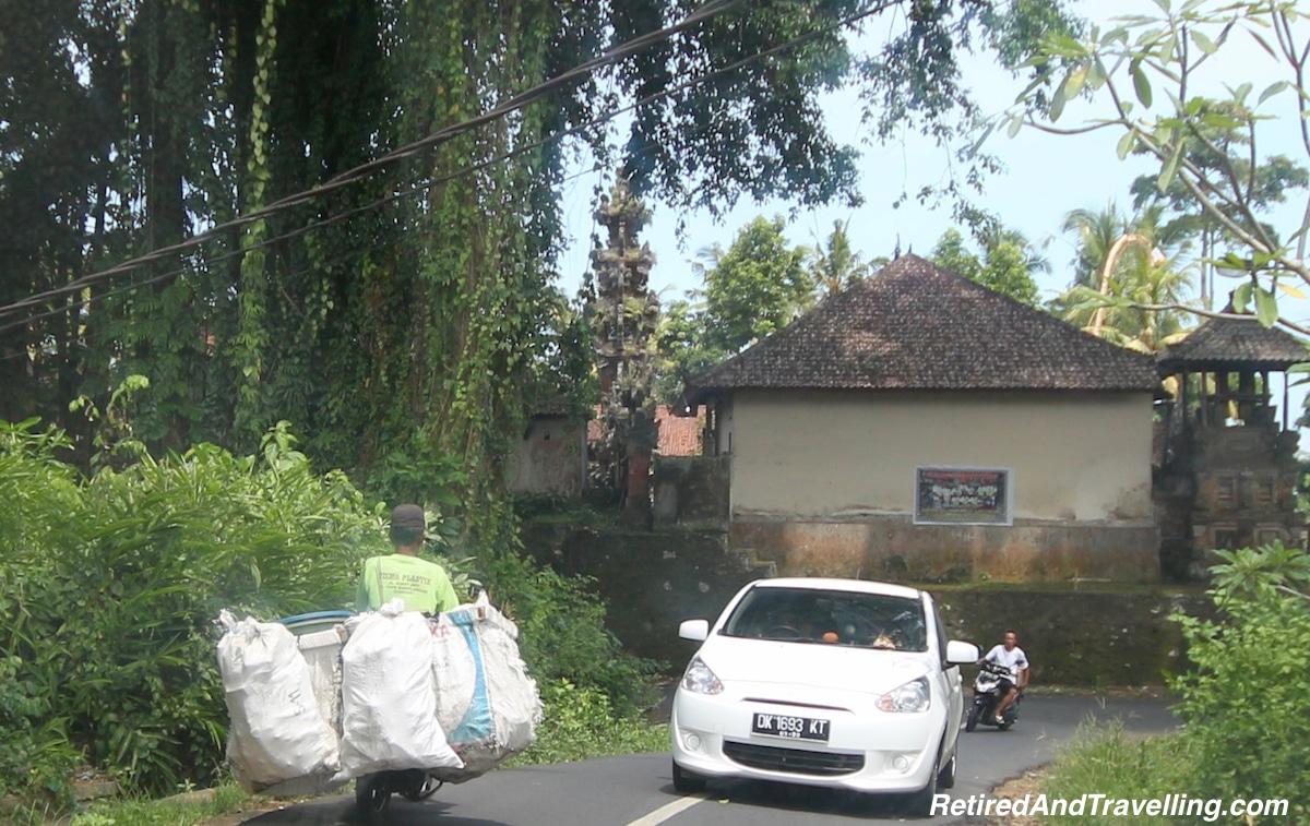 Tibumana Waterfall - Ubud Treasures.jpg