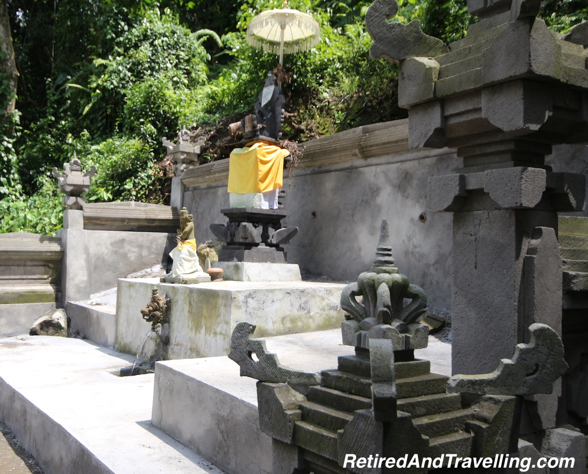 Tibumana Waterfall and Melukat - Ubud Treasures.jpg