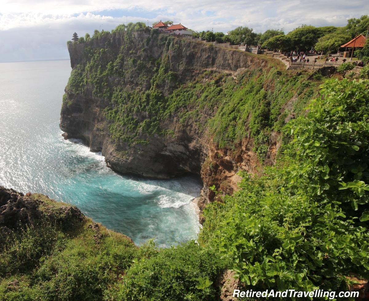 Uluwatu Temple - Staying At Jimbaran Bay Bali.jpg