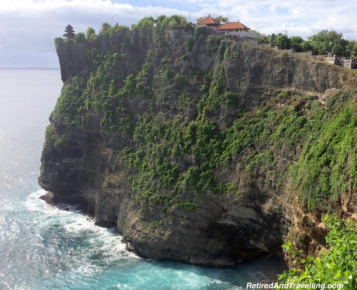 Uluwatu Temple - Bali Paradise.jpg