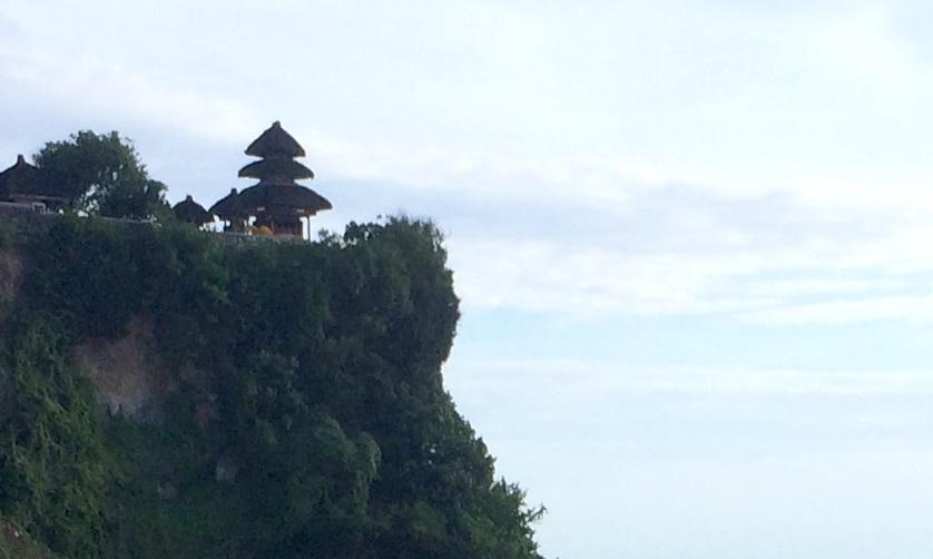 Pagoda Temple - Sunset at Uluwatu.jpg