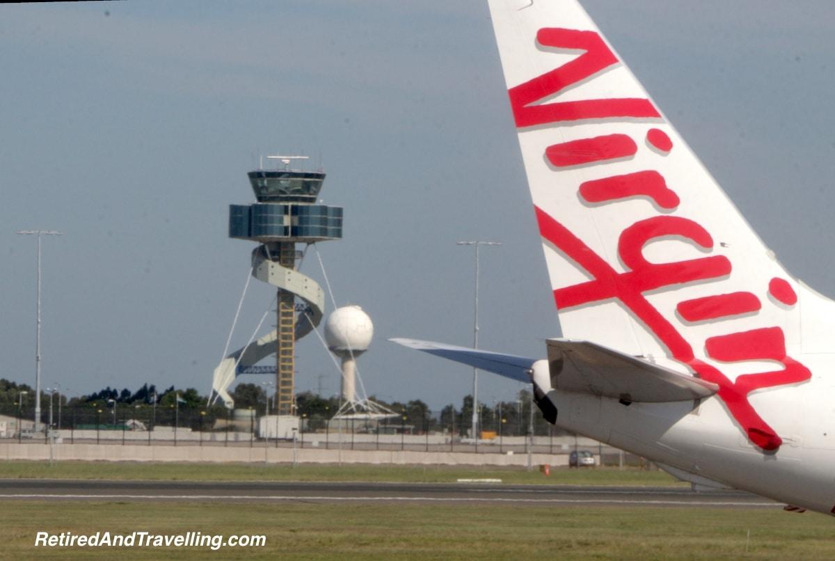 Save On Transportation - Tips for Visiting Australia.jpg