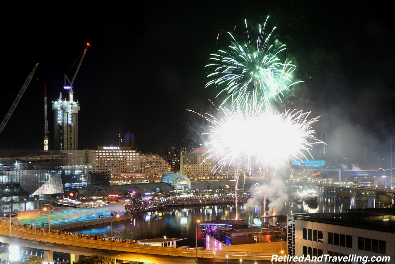 Fireworks - Stay in Darling Harbour.jpg